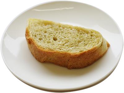 datan_bread