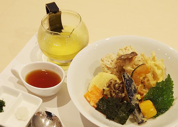tea_rice