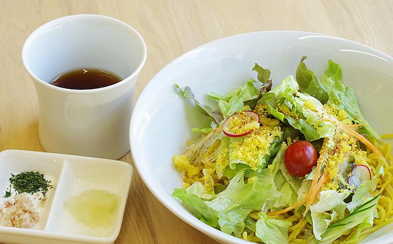 salad_soba