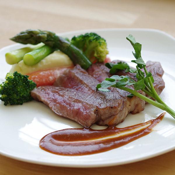steak600