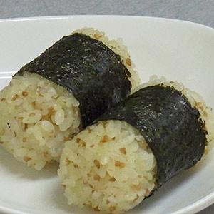 baisen_onigiri